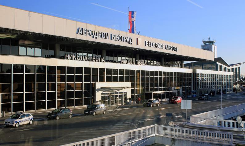 Belgrade_Nikola_Tesla_Airport image.png